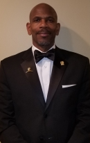 Sean Osborne, 7th Polemarch
